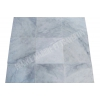 Marbre Blanc 30x30 cm