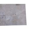 marbre marfil beige silver shell 30x30 c - Annonce gratuite marche.fr