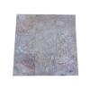 Marbre Marfil Toros Beige 30x30 cm