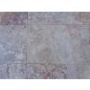 marbre marfil toros beige 30x30 cm - Annonce gratuite marche.fr