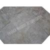 marbre marfil beige cappuccino 30x30 cm - Annonce gratuite marche.fr