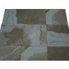 Marbre Marfil Beige Cream 30x30 cm