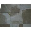marbre marfil beige cream 30x30 cm - Annonce gratuite marche.fr