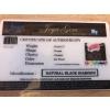 bague jonc diamant noir 10,68 ct naturel - Annonce gratuite marche.fr