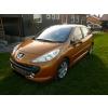 Peugeot 207 1.6 HDI 110 CV