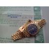 Montre Rolex femme Oyster Perpetual Date