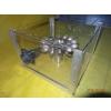 caisson pour micro turbine pelton+roue a - Annonce gratuite marche.fr