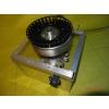 micro turbine pelton hydraulique 4000w/h - Annonce gratuite marche.fr