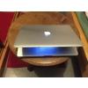 macbook pro retina 15 pouces - Annonce gratuite marche.fr