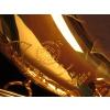 Super Action 80 Série IITenor Saxophone