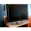 Ecran pc FLATRON L 1520 B de LG