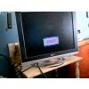 ecran pc flatron l 1520 b de lg - Annonce gratuite marche.fr