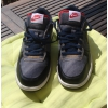 NIKE JEAN's taille42