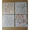 Granito carreau  divers modéles