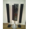 Bang & Olufsen Beosound 9000 & Beolab 80