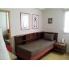Grand Appartement Chartrons-Saint Louis