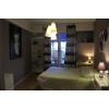 Loue Jolie chambre à Nice Centre