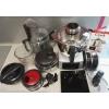 robot cuiseur magimix cook expert - Annonce gratuite marche.fr