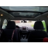 volkswagen tiguan 2.0 tdi 140cv - Annonce gratuite marche.fr