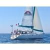 Croisière  en voilier Méditerranée