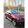 voiture  bmw x6 cruise - Annonce gratuite marche.fr