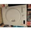 Sèche-linge ELECTROLUX EDP 2074 PDW
