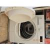 sèche-linge electrolux edp 2074 pdw à st-denis-d'anjou - Annonce gratuite marche.fr