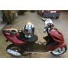 Scooter 50cc mbk nitro 1250