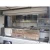 opel movano camion magasin à vendre - Annonce gratuite marche.fr