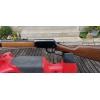 Winchester 94-22 en 22 LR