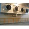 matériel de refroidissement industriel à rungis - Annonce gratuite marche.fr