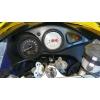 sv s 650cm3 unique monoplace 2001 - Annonce gratuite marche.fr