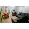 Colocation dans un appartement meublé