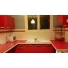 colocation dans un appartement meublé - Annonce gratuite marche.fr
