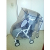 Poussette CHICCO SIMPLYCITY
