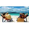Voyagez à prix réduits avec Travel4less