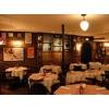 recherche pour notre restaurant 20 serve - Annonce gratuite marche.fr