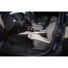 bmw x6 3,0 235hk aut, skinn/sport/navi - Annonce gratuite marche.fr