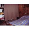 services contre chambre à la réunion - Annonce gratuite marche.fr