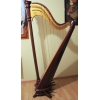Harpe Camac Simple Mouvement