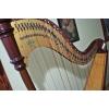 harpe camac simple mouvement - Annonce gratuite marche.fr