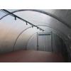 serre tunnel - Annonce gratuite marche.fr