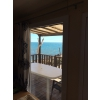 location mobil home 6 pers. vue mer - Annonce gratuite marche.fr