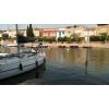 location anneau 10 x 3 port cogolin - Annonce gratuite marche.fr