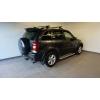 Toyota RAV4 4WD INNBYTTE