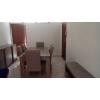 Appartement F4 meublé en Guadeloupe Loca
