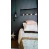 appartement f4 meublé en guadeloupe loca - Annonce gratuite marche.fr
