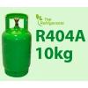 R404A 10.9KG Consigne