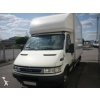 Iveco Daily 2,3 hpi