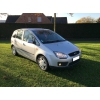FORD C-MAX TREND 1,8Tdci 91000km CT VIER